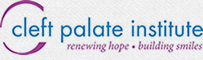 NWPA Cleft Palate Institute